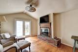 636 Old Ivy Road - Photo 24