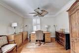 636 Old Ivy Road - Photo 26