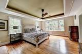 636 Old Ivy Road - Photo 28