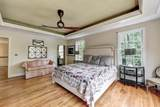 636 Old Ivy Road - Photo 32