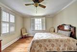 636 Old Ivy Road - Photo 37