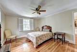 636 Old Ivy Road - Photo 38