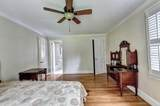 636 Old Ivy Road - Photo 40