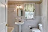 636 Old Ivy Road - Photo 41