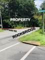 5170 Rockbridge Road - Photo 4