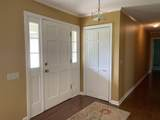 1569 Pond View Road - Photo 35
