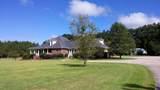 401 Magnolia Bluff Road - Photo 23