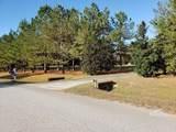 401 Magnolia Bluff Road - Photo 28