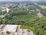 607 Grayson Parkway - Photo 22