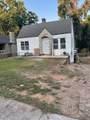 1598 Lakewood Avenue - Photo 1
