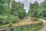1756 56 Talona Road - Photo 11