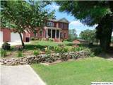 11907 Co Rd 49 - Photo 1