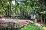 1830 Pilgrim Mill Circle - Photo 89