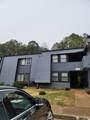 5904 Sutcliffe Square - Photo 1