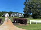 110 Old Farm Road - Photo 38