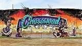 340 Mcdonough Boulevard - Photo 49