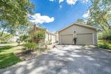 945 Old Post Road - Photo 47