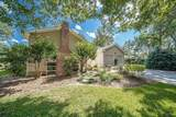 945 Old Post Road - Photo 48