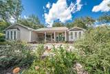 945 Old Post Road - Photo 49