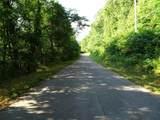 0 Burnt Mill Road - Photo 2