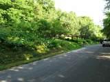 0 Burnt Mill Road - Photo 3