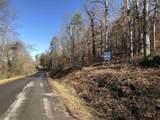 0 Burnt Mill Road - Photo 5