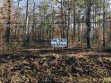 0 Burnt Mill Road - Photo 7