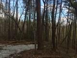 0 Hidden Valley Lane - Photo 11