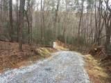 0 Hidden Valley Lane - Photo 13