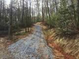0 Hidden Valley Lane - Photo 14