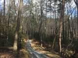 0 Hidden Valley Lane - Photo 17