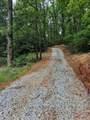 0 Hidden Valley Lane - Photo 4