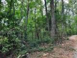 0 Hidden Valley Lane - Photo 6