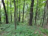 0 Hidden Valley Lane - Photo 7