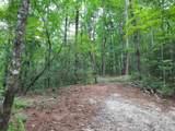 0 Hidden Valley Lane - Photo 9