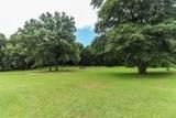 0 Oak Ridge Trail - Photo 3