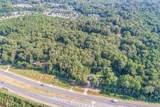 4645 Highway 92 - Photo 1