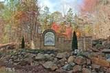 0 Elsberry Ridge Drive - Photo 1