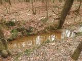 0 Lower Mill Creek Road - Photo 7