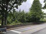 644 Dixon Drive - Photo 19
