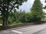 644 Dixon Drive - Photo 5