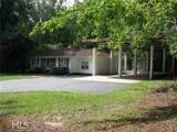 4825 Cobb Parkway - Photo 2
