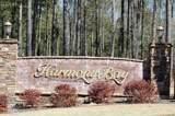 0 Harmony Bay Dr - Photo 10