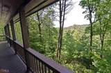 39 Hideaway Ridge - Photo 7