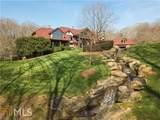 3595 Tanners Mill Cir - Photo 31