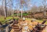 3595 Tanners Mill Cir - Photo 33