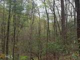 10880 Big Creek Rd - Photo 8
