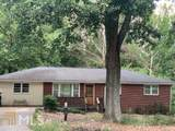 3120 Hickory Grove Road - Photo 1