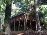 207 Keever Worley Rd - Photo 8