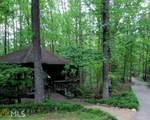 316 Sewell Rd - Photo 24